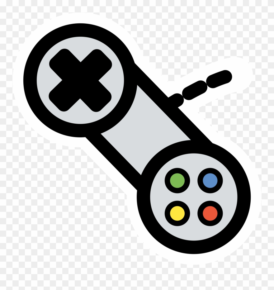 Games Clipart Png.