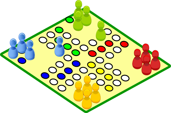 Free Game Pieces Cliparts, Download Free Clip Art, Free Clip Art on.