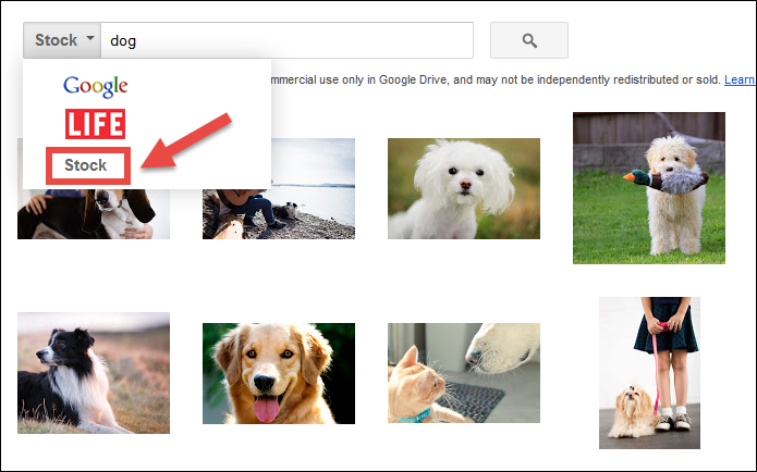 How to Add Clip Art to Google Docs, Slides, Sheets, Forms & Drawings.