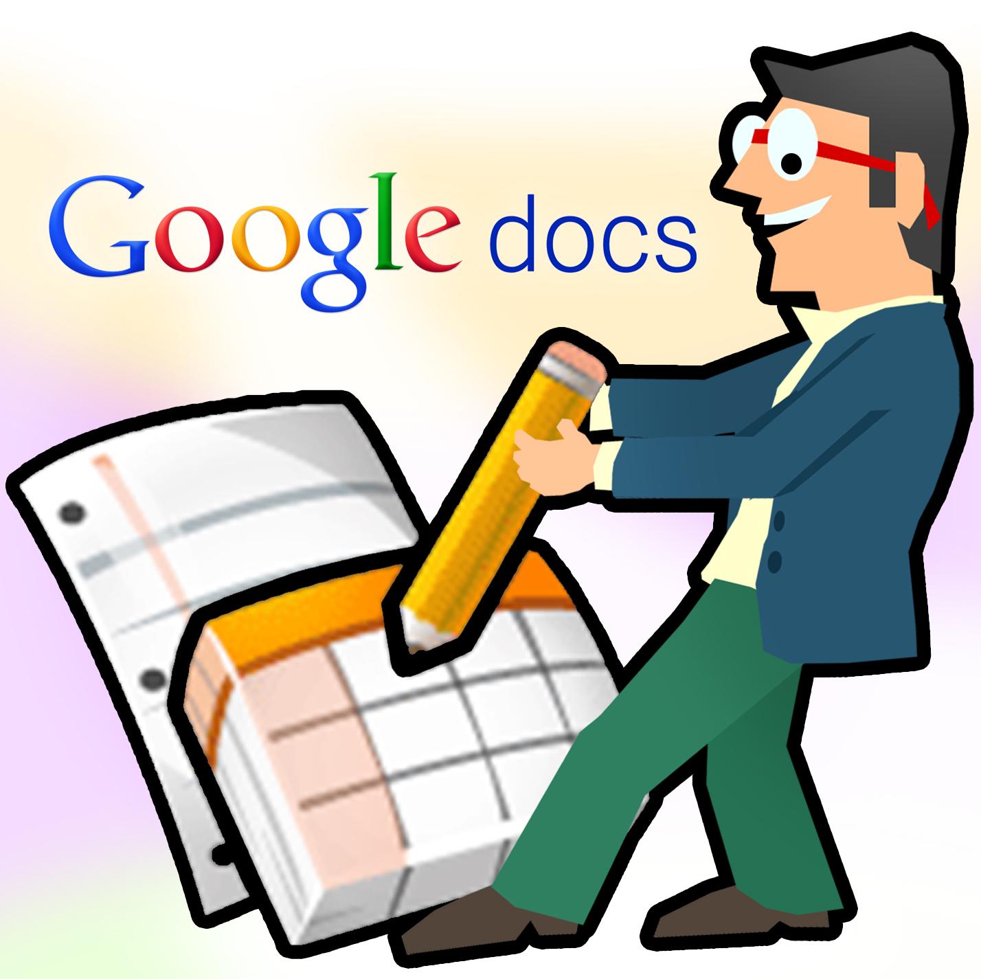 Google Docs • Kay Pratt RE/MAX.