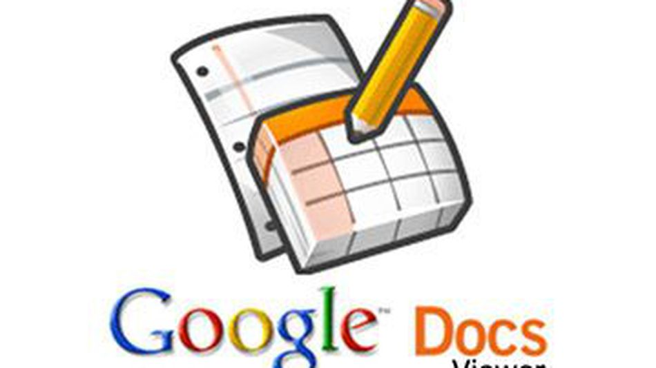 Google Docs Viewer Now Handles 12 More File Types.