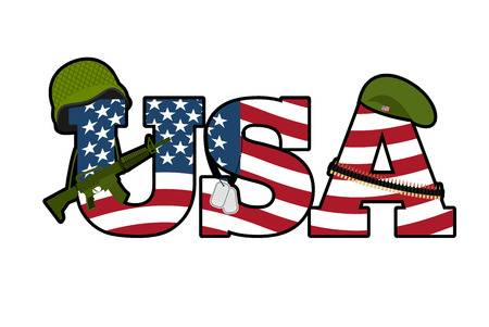 5,900 Us Military Stock Vector Illustration And Royalty Free Us.