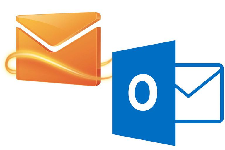 Clipart for outlook 5 » Clipart Station.