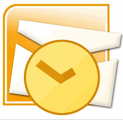 Clipart for outlook 3 » Clipart Station.