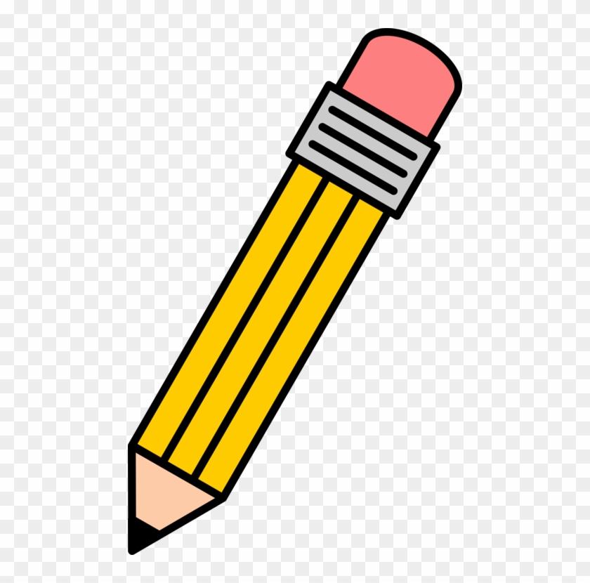 Pencil Drawing Crayon Computer Icons Art.