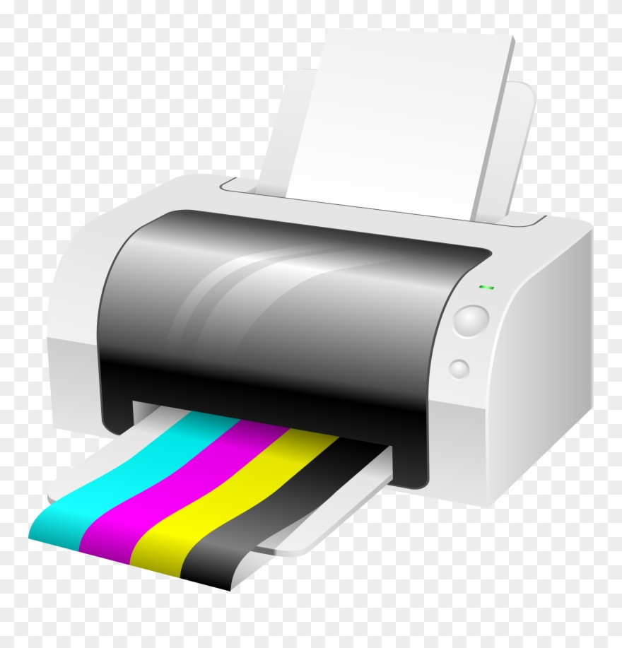 Png Download Printing At Getdrawings Com Free For Personal.