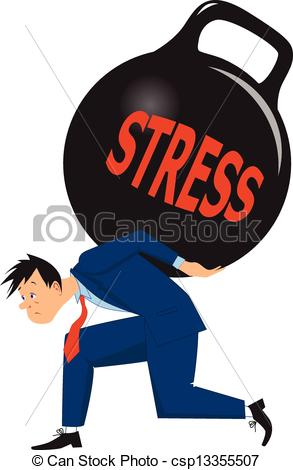 Reduce stress Clip Art and Stock Illustrations. 626 Reduce stress.