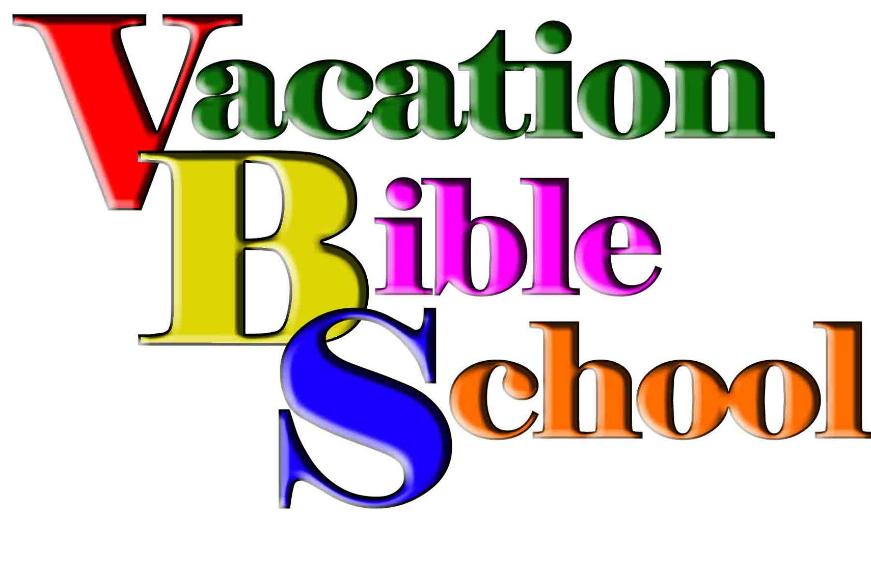 Free VBS Cliparts, Download Free Clip Art, Free Clip Art on Clipart.