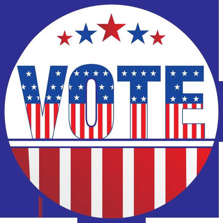 Vote #clipart.