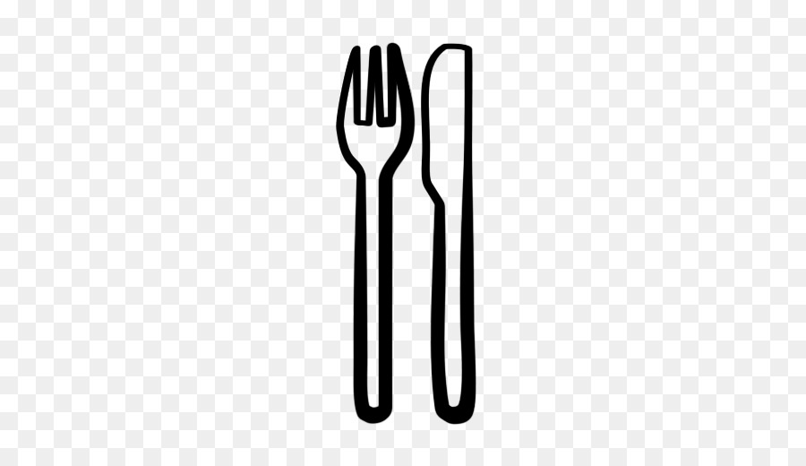 Knife Fork Spoon Clip Art And Png Download 512 Artistic Loveable 14.