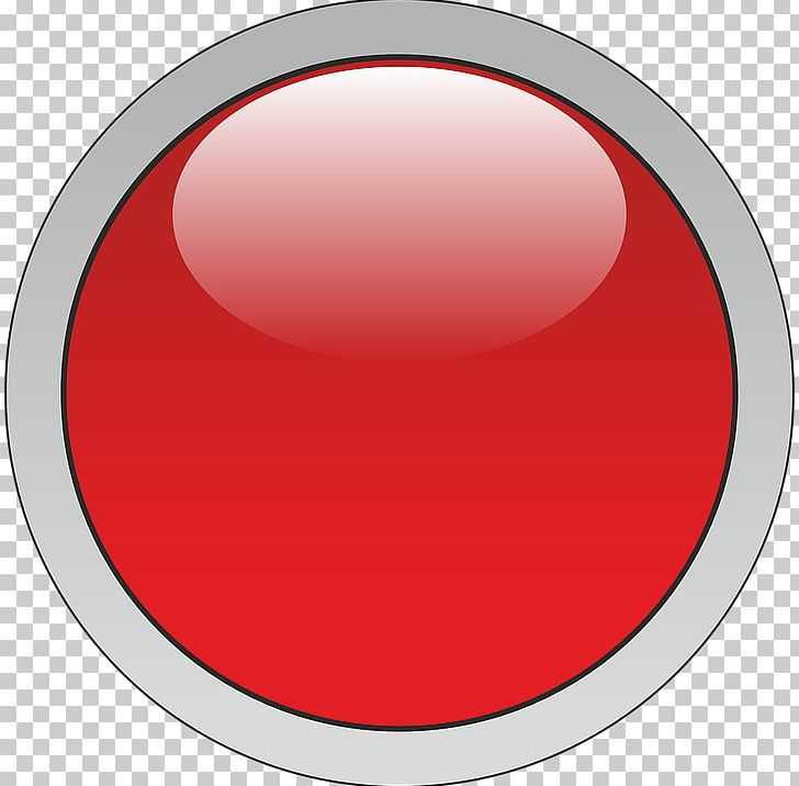 Buttons PNG, Clipart, Buttons Free PNG Download.