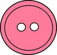 clip art of buttons.