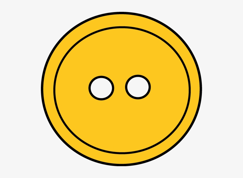 Jss Mousefreebie Mouse Button Yellow.