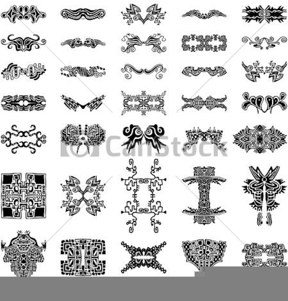 Corel Draw Free Clipart Download.