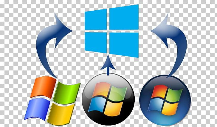 Windows XP Windows Vista Windows 7 Windows 8 PNG, Clipart, Area.