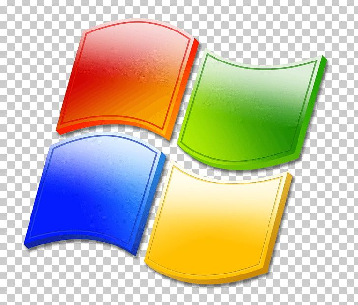 Windows 7 Computer Software PNG, Clipart, 7 Logo, Activepresenter.