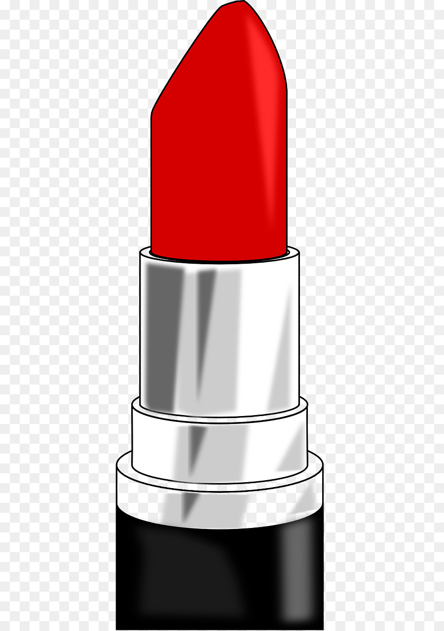 Lipstick, Cosmetics, Product, transparent png image & clipart free.