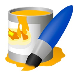 Vector library app for mac png files, Free CLip Art Download.
