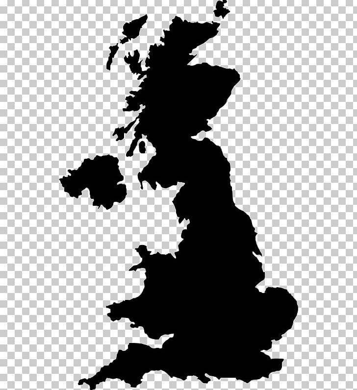 England Silhouette PNG, Clipart, Art, Art Uk, Black, Black And White.