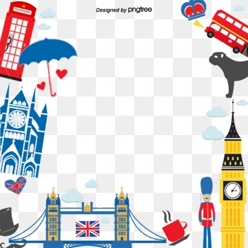 Uk Png, Vector, PSD, and Clipart With Transparent Background for.
