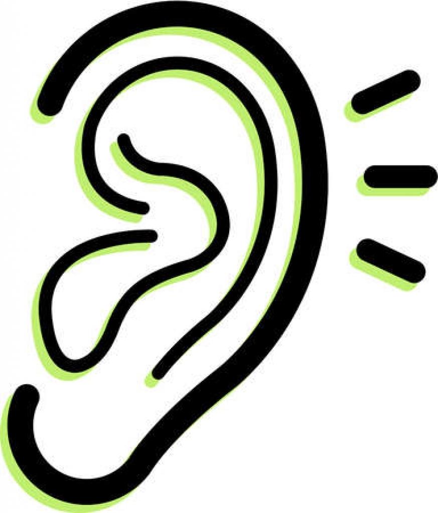 Ear hearing clipart ear hearing clipart ear clipart clip art clip.