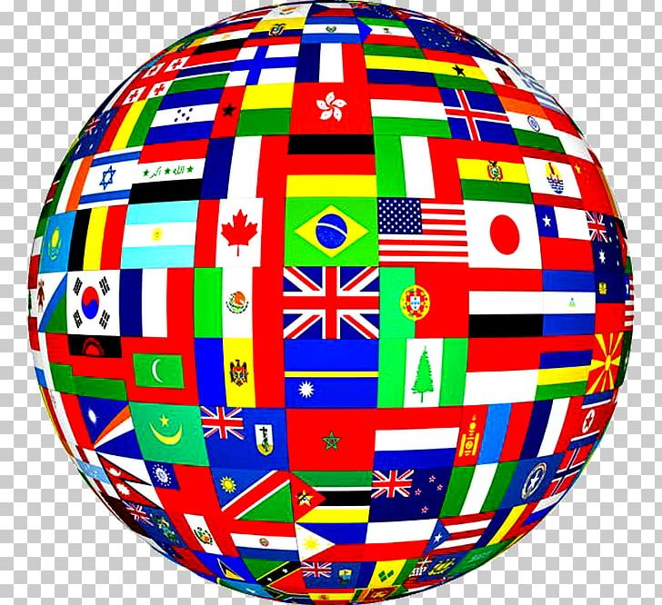 Flags Of The World Globe World Flag PNG, Clipart, Ball, Cartoon.