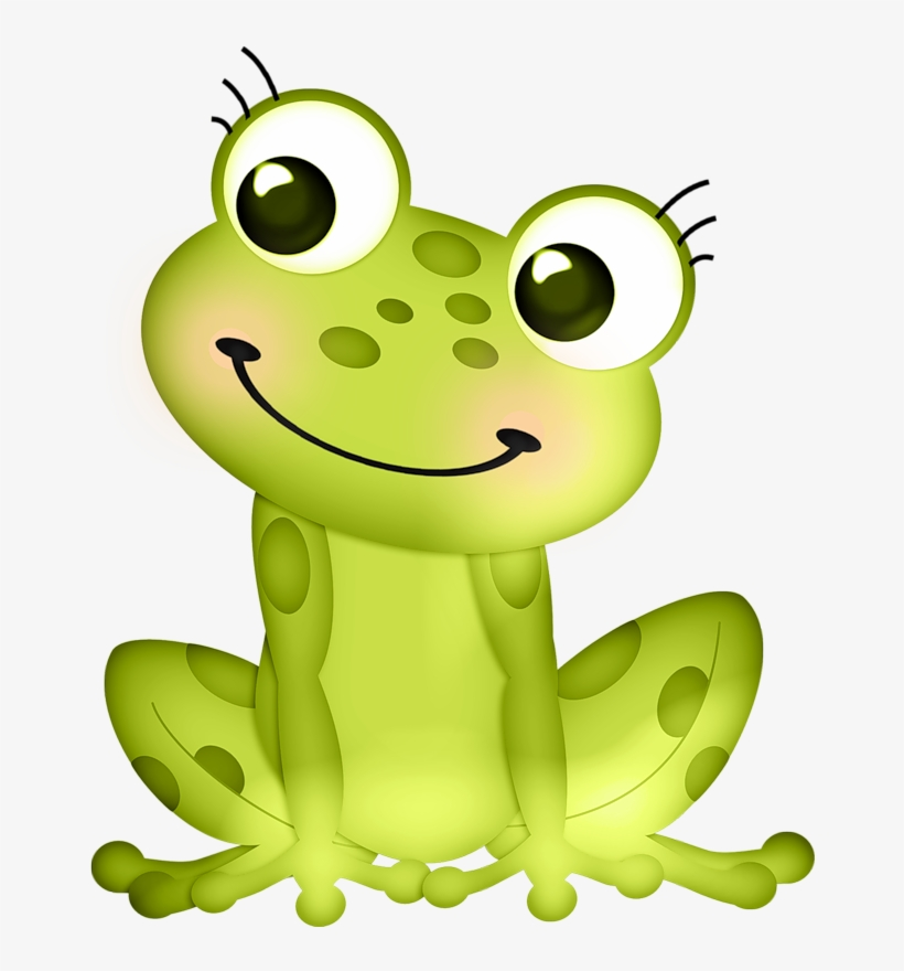 Collection Of Free Frog Drawing Cute Download On Ubisafe.