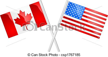 Canadian Illustrations and Clipart. 20,205 Canadian royalty free.