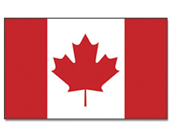 Clipart and canadian flag PNG and cliparts for Free Download.