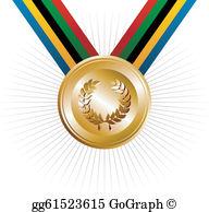 Olympics Clip Art.
