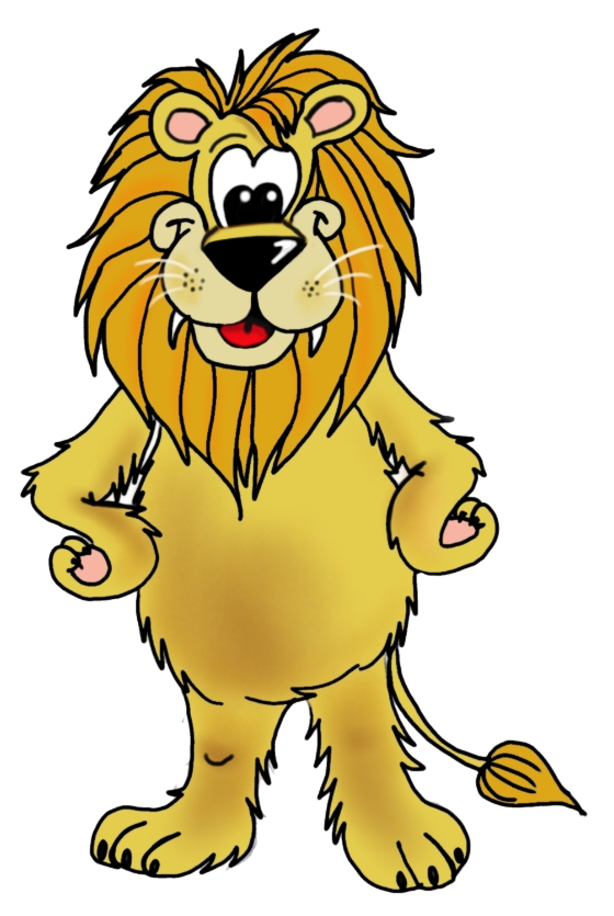 Free Lion Cliparts, Download Free Clip Art, Free Clip Art on Clipart.
