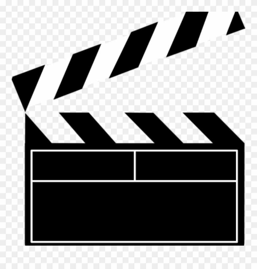 Movie Clipart Free Panda Images Clip Art.