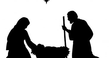 Nativity Stable Clip Art Archives.