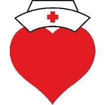 Nursing clipart free 3 » Clipart Portal.