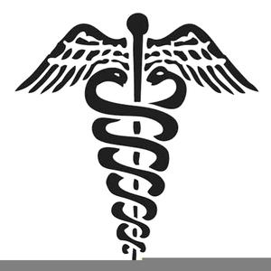 Free Nursing Clipart.