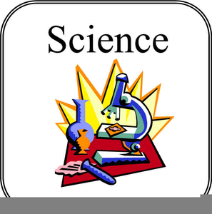 Clipart Free Science.