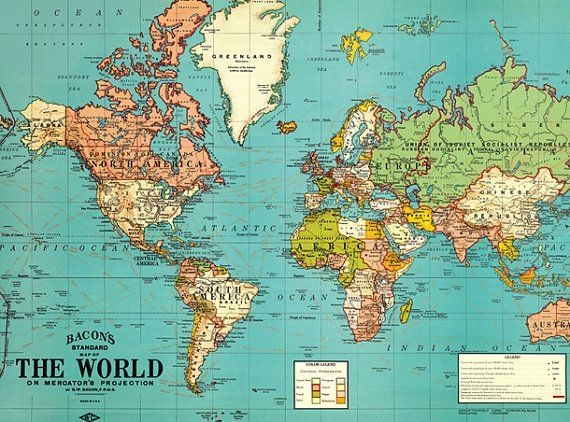 Map Of The Worls top 78 world map clip art free clipart image 570 X.