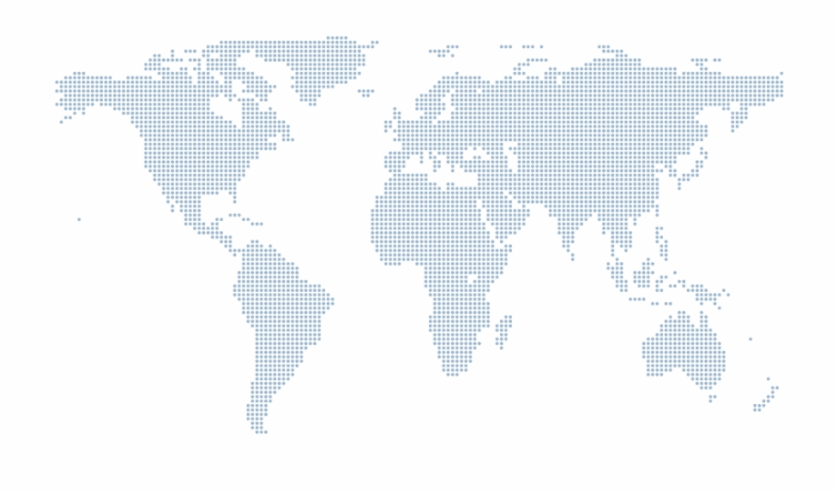 Best World Map Png Transparent Images Free.