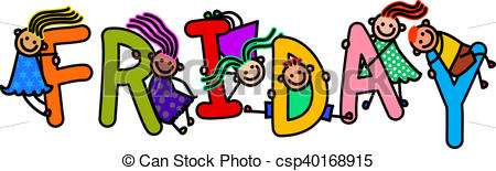 Friday Stock Illustrations. 52,276 Friday clip art images and.