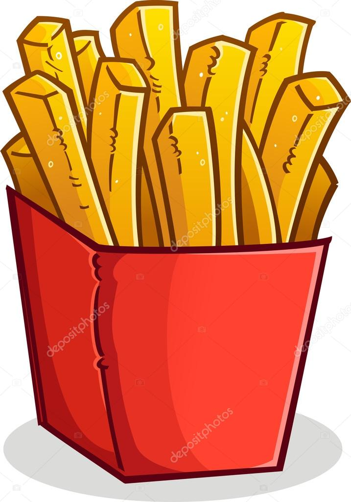 Collection of 14 free Fry clipart fry box aztec clipart vintage.