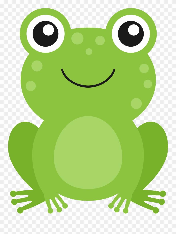 Toad, Frogs, Felicia, Clip Art, Illustrations.