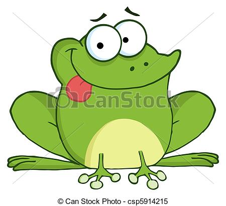 Frog Illustrations and Clip Art. 24,060 Frog royalty free.