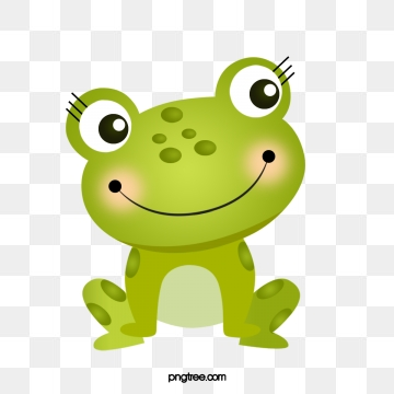 Frog Clipart, Download Free Transparent PNG Format Clipart Images on.