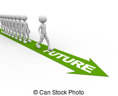 Hope future Illustrations and Clip Art. 4,406 Hope future royalty.