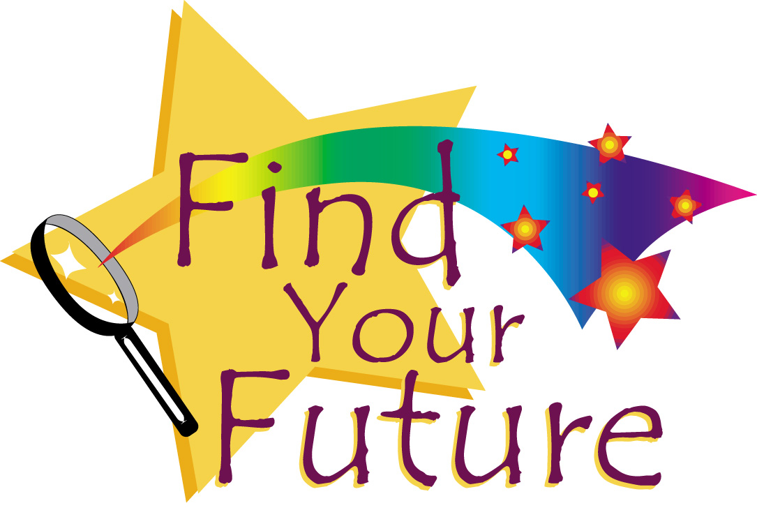 Collection of 14 free Careers clipart future direction 5 clipart.