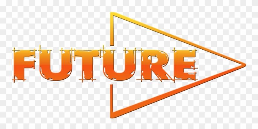 Vision Clipart Future Research.