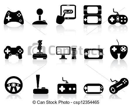 Game Illustrations and Clip Art. 659,449 Game royalty free.