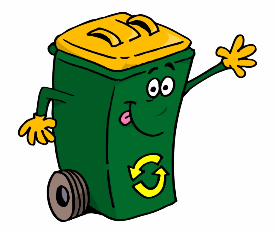 Free Garbage Cliparts Download Clip Art On School Clipart.