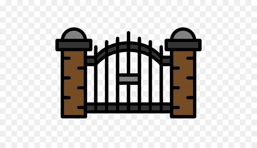clip art gate clipart Gate Clip art clipart.