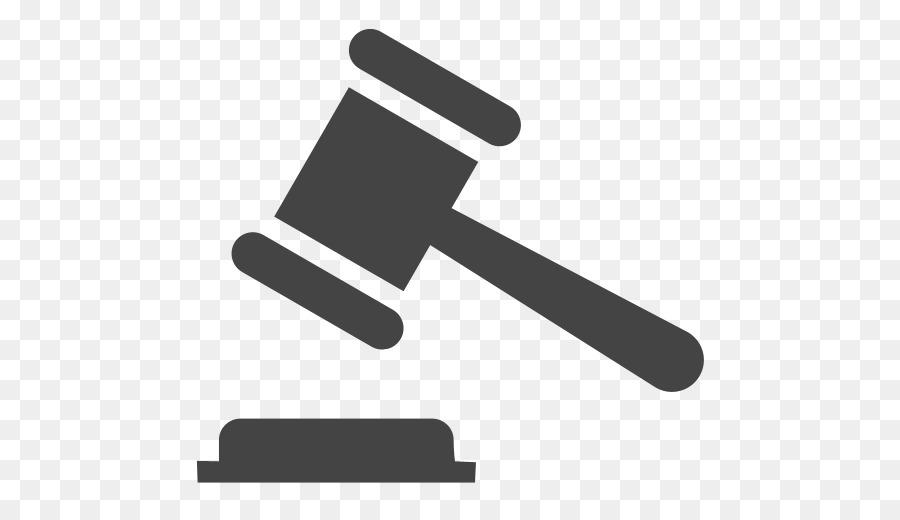 legal icon clipart Gavel Clip art clipart.